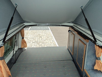 Linne-Liner-VW-T5-T6-00122
