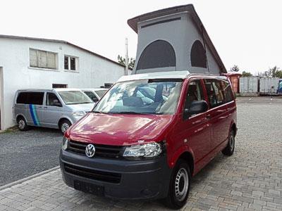 Linne-Liner-VW-T5-T6-00125