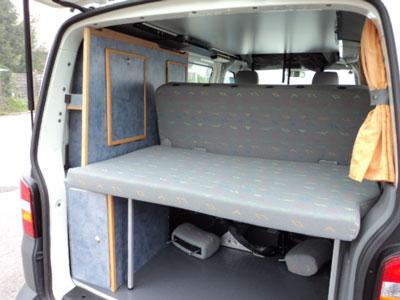 Linne-Liner-VW-T5-T6-00138