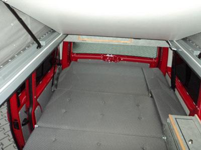 Linne-Liner-VW-T5-T6-00141
