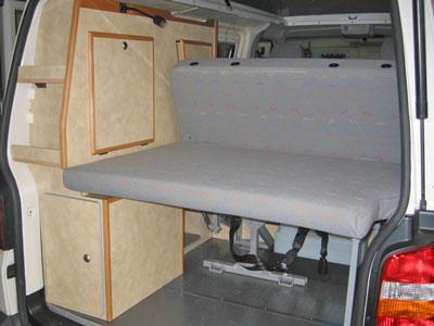 Linne-Liner-VW-T5-T6-00145