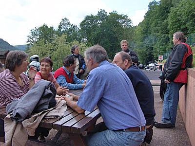 Linne-Liner-on-Tour-00049