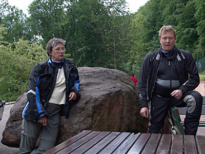 Linne-Liner-on-Tour-00053