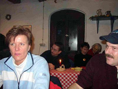 Linne-Liner-Adventsfeiern-00044