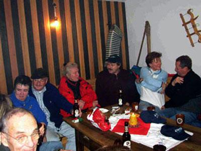 Linne-Liner-Adventsfeiern-00046
