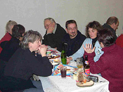 Linne-Liner-Adventsfeiern-00049