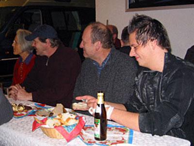 Linne-Liner-Adventsfeiern-00055