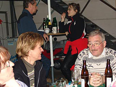 Linne-Liner-Adventsfeiern-00083