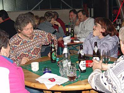 Linne-Liner-Adventsfeiern-00084