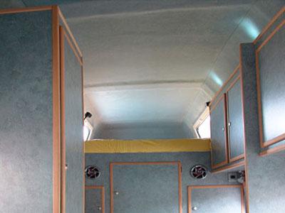 Linne-Liner-Archiv-Ausbauten-00041