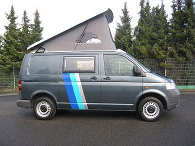 Linne-Liner-Archiv-Ausbauten-00051