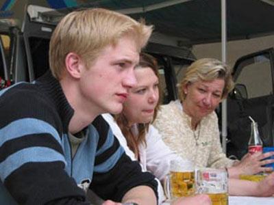 Linne-Liner-Erstes-Jubilaeum-00023