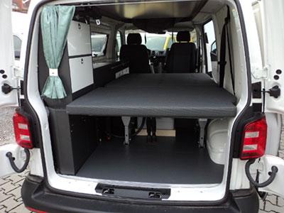 Linne-Liner-VW-Summermobil-Ausbau-00002