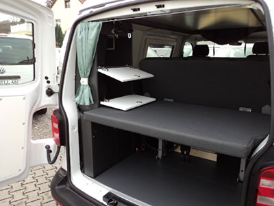Linne-Liner-VW-Summermobil-Ausbau-00003