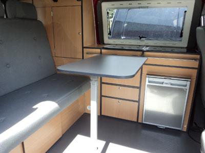 Linne-Liner-VW-Summermobil-Ausbau-00004