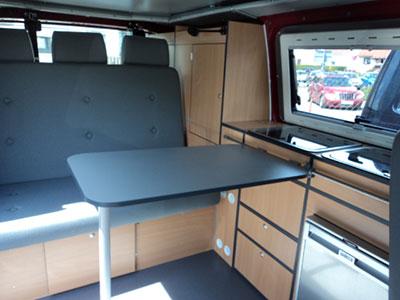 Linne-Liner-VW-Summermobil-Ausbau-00005