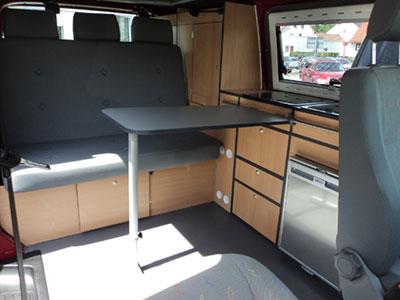Linne-Liner-VW-Summermobil-Ausbau-00006