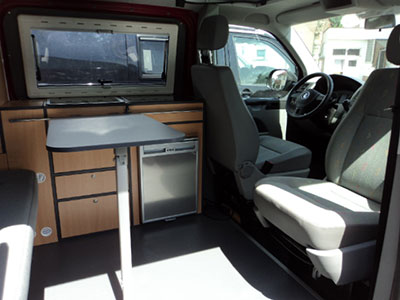 Linne-Liner-VW-Summermobil-Ausbau-00008