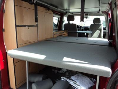 Linne-Liner-VW-Summermobil-Ausbau-00010