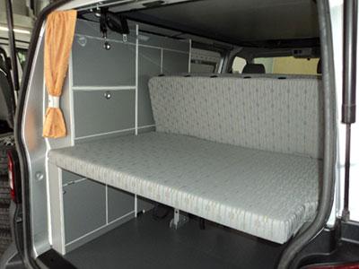 Linne-Liner-VW-Summermobil-Ausbau-00012