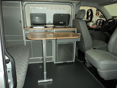 Linne-Liner-VW-Summermobil-Ausbau-00017