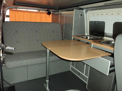 Linne-Liner-VW-Summermobil-Ausbau-00018
