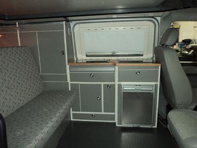 Linne-Liner-VW-Summermobil-Ausbau-00019