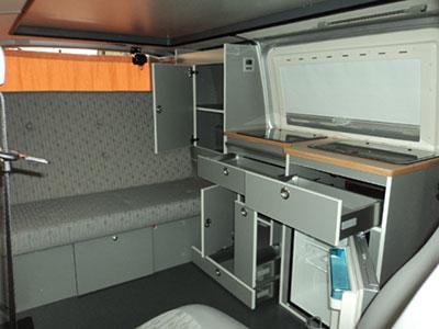 Linne-Liner-VW-Summermobil-Ausbau-00020