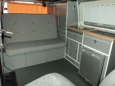 Linne-Liner-VW-Summermobil-Ausbau-00021