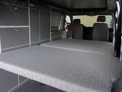 Linne-Liner-VW-Summermobil-Ausbau-00023