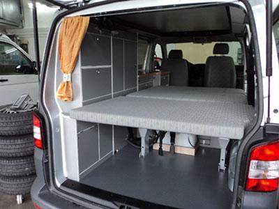 Linne-Liner-VW-Summermobil-Ausbau-00024