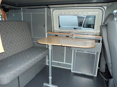 Linne-Liner-VW-Summermobil-Ausbau-00025