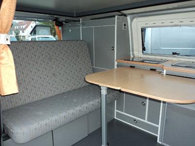 Linne-Liner-VW-Summermobil-Ausbau-00026