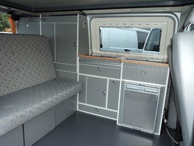 Linne-Liner-VW-Summermobil-Ausbau-00027