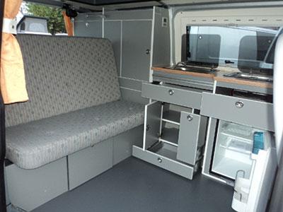Linne-Liner-VW-Summermobil-Ausbau-00029