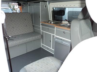 Linne-Liner-VW-Summermobil-Ausbau-00030