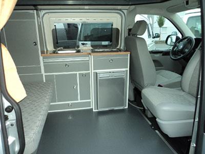 Linne-Liner-VW-Summermobil-Ausbau-00031