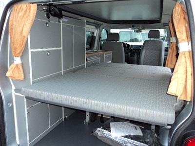 Linne-Liner-VW-Summermobil-Ausbau-00032