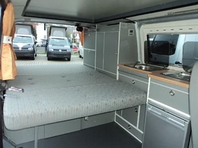 Linne-Liner-VW-Summermobil-Ausbau-00033