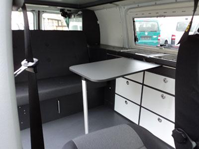 Linne-Liner-VW-Summermobil-Ausbau-00034