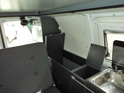 Linne-Liner-VW-Summermobil-Ausbau-00039