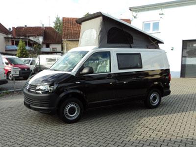 Linne-Liner-VW-T5-T6-00003