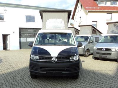 Linne-Liner-VW-T5-T6-00005