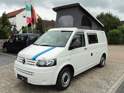 Linne-Liner-VW-T5-T6-00007