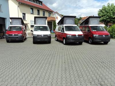 Linne-Liner-VW-T5-T6-00009