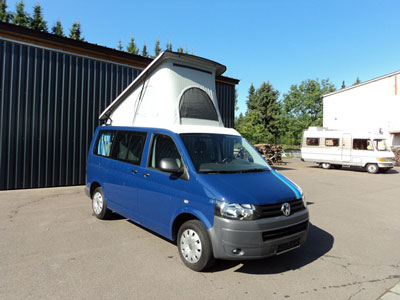 Linne-Liner-VW-T5-T6-00010