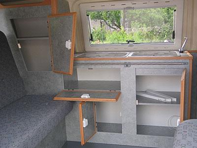 Linne-Liner-VW-T5-T6-00011