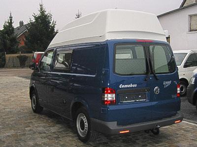 Linne-Liner-VW-T5-T6-00012
