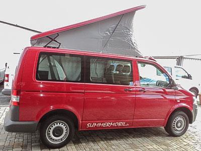 Linne-Liner-VW-T5-T6-00014