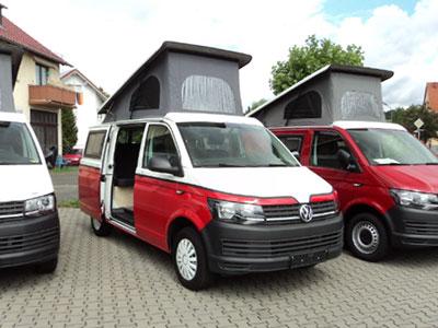 Linne-Liner-VW-T5-T6-00015